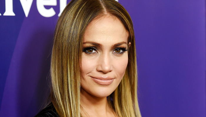 An introduction to the life of jennifer lopez